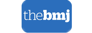 Link to BMJ signup page