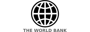 Link to World Bank signup page