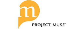 Link to Project MUSE signup page
