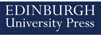 Link to Edinburgh University Press signup page