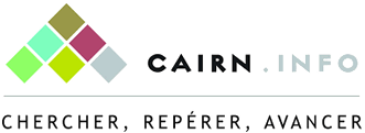 Link to Cairn signup page