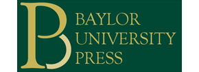 Link to Baylor University Press signup page
