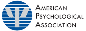 Link to American Psychological Association signup page