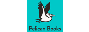 Link to Pelican Books signup page