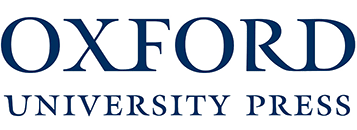 Link to Oxford University Press signup page