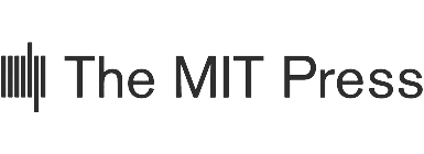 Link to MIT signup page