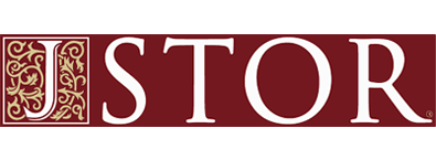 Link to JSTOR signup page
