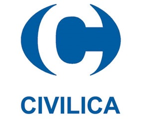 Link to Civilica signup page