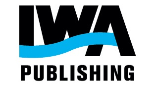 Link to IWA Publishing signup page