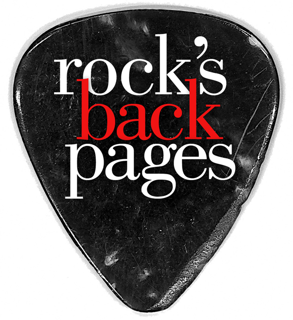 Link to Rock's Backpages signup page